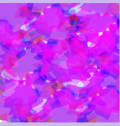 background abstract graphic or vector image