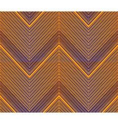 Geo pattern3 vector