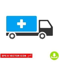 Service car eps icon vector