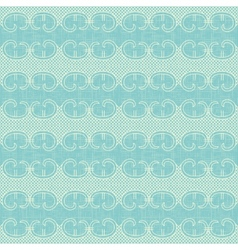 Seamless pattern wallpaper background vector