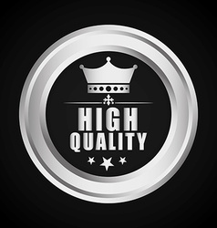 high quality vector image