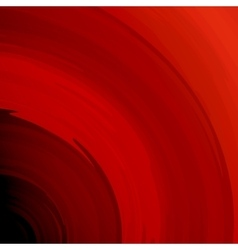 Red black background vector