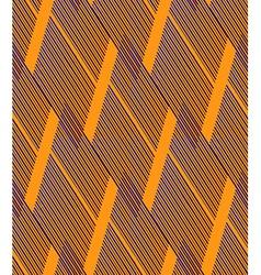 Seamless geo pattern32 vector