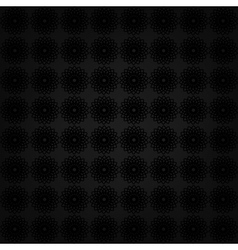 Blac kabstract texture vector