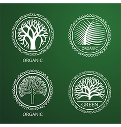 Tree label3 vector
