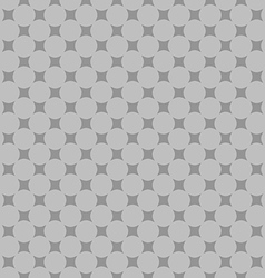 Texture background seamless pattern gray vector