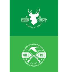 Typography t-shirt design vector image