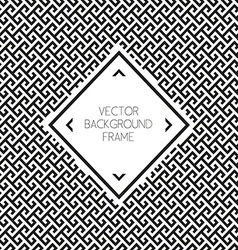 Background graphic templates label vector