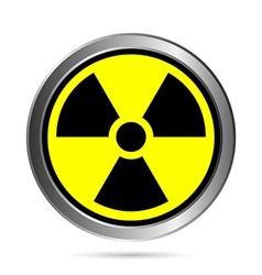 Radiation button vector