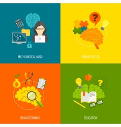frames of mind pdf free download