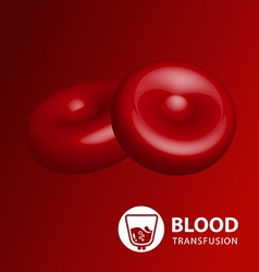 Bloodtransfusion02 vector