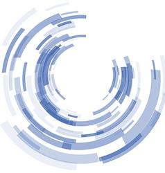 Corporate Design 3 vector image