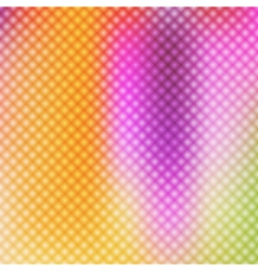 Color Blur Backgrounds 04 vector image