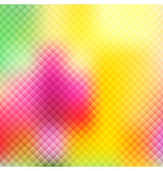 Color Blur Backgrounds 05 vector image