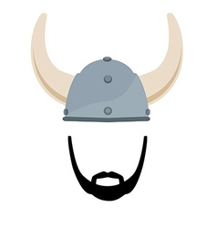 Viking vector