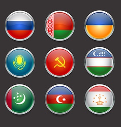 Flags01 vector