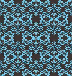 gothic wallpaper vector image