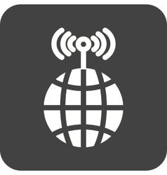 Global signals vector