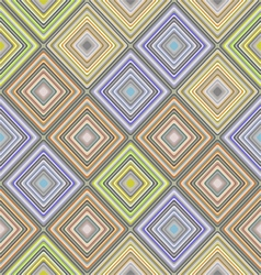Seamless pattern wallpaper vector
