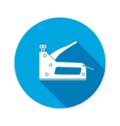 Stapler clip icon repair fix connection vector
