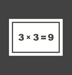 Arithmetic vector