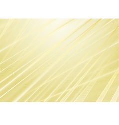 mesh background vector image vector image