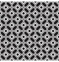Seamless parquetry pattern background vector