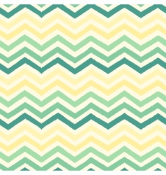 Geometric chevron seamless patterns set vector