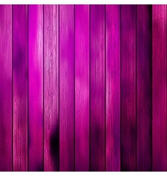 Abstract grunge wood texture background vector image vector image