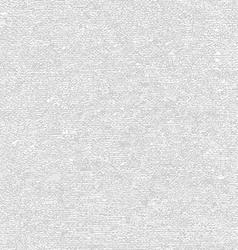 1205 vector image