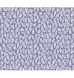 layered pattern vector image vector image