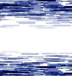 Corporate Design 18 vector image