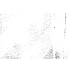 Texture Grunge Texture Dust Overlay vector image vector image