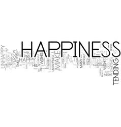 stumbling on happiness pdf free