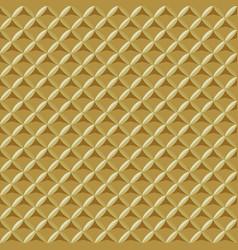 Dessert baking wafer texture seamless background vector