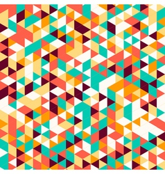 Color Rectangles Backgrounds 3 vector image vector image