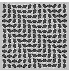 Optical deception vector