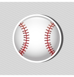 Sport concept icon design vector