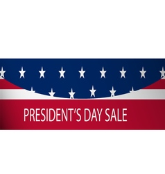 Presidential elections discount vector