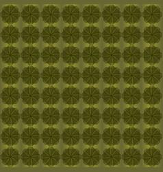 Marsh abstract pattern vector