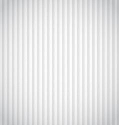 Seamless Vintage Geometric Retro Lines Grunge vector image vector image