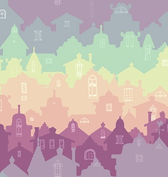 HouseElements20 vector image