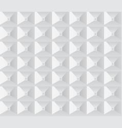 Gray geometric texture vector