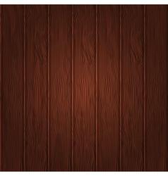 Wooden Texture 2 vector image
