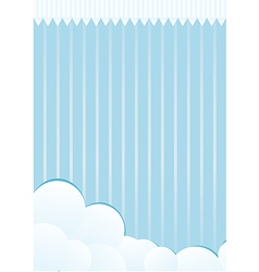 background cool design vector image vector image