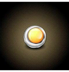 Lighting Design vector image