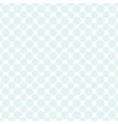 Pattern paper for scrapbook tiling vector