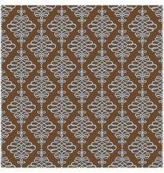 loop pattern vector image