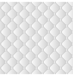 White pattern vector