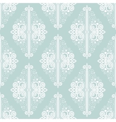 Floral wallpaper vector